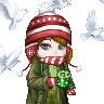 Inconnuage's avatar