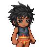 nicky poo_xoxox's avatar
