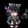 X_Kumiko Rie_X's avatar