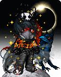 supersox5's avatar