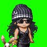 ItzjusmexTaylorx's avatar