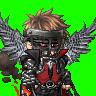 Unknown_Gothic_Punker's avatar
