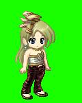 Finna-Eva's avatar