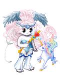 earthadoe's avatar