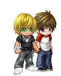 kingwater14's avatar