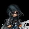 Mr Neko 13's avatar