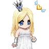 Kaitou Nami's avatar
