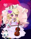 StrawberryClumps's avatar