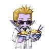 Zero_PeaceCraft's avatar