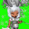 Chickagea's avatar