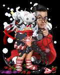 Plead for Insanity's avatar