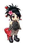 sexyemma51's avatar