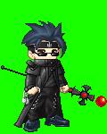 Koori Mizu 989's avatar