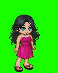cutie_hania123's avatar