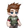 zander_knight13's avatar