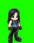 M3CHAFR0ST's avatar