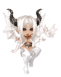 ok stfu's avatar