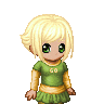 Silvly's avatar