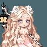 Serandine's avatar