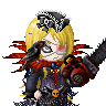 KongousekiSan's avatar
