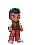lil will 56341's avatar