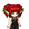 estellekitsune's avatar
