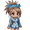 XxBeautiful_LadyxX's avatar