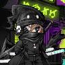 St Colt's avatar
