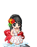 idoo0_bite33's avatar