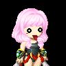 lolly_muun's avatar