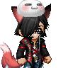 Tattered_3nvy's avatar
