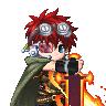 Nohxtanhaj's avatar