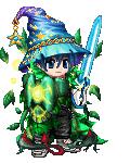 Evil_Oxymoron's avatar