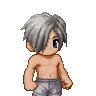 TwiistedMirror's avatar
