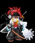Houka Kusanagi's avatar