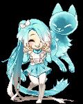 gymsweetie15's avatar