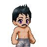 xX-FREAKYalfonso-Xx's avatar