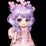 khiklescute's avatar
