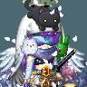 Archer_Silverhawk's avatar