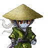 quickslvr729's avatar