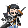 Spartan S15's avatar