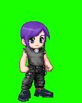 omgbranden's avatar