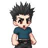 Dragon2003dm's avatar