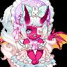 Thottpocket's avatar