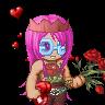 Immortal_Azrael's avatar