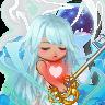 I killed my inner adult's avatar
