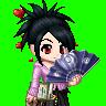 IshaBunny's avatar