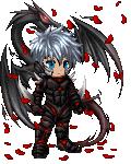 ll N3k0 Infinity ll's avatar
