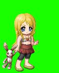 lady-sian's avatar