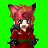 leaf_shinobi_09's avatar
